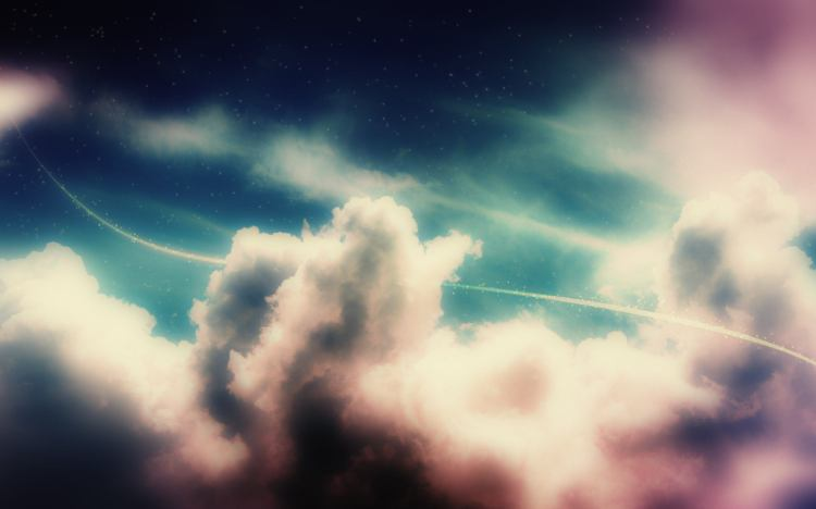 Vintage_clouds_1920x1200_cool_twitter_backgrounds